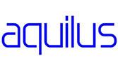 Aquilus Logo