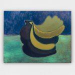 Banana by Wang Yunchong 王云冲