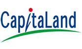 Capita Land Logo