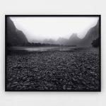 Li Jiang River Bed Russel Wong