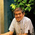 Ong Kim Seng Singaporean Artist