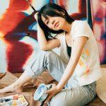 Tao Xian 陶显 Chinese Artist Profile Photo