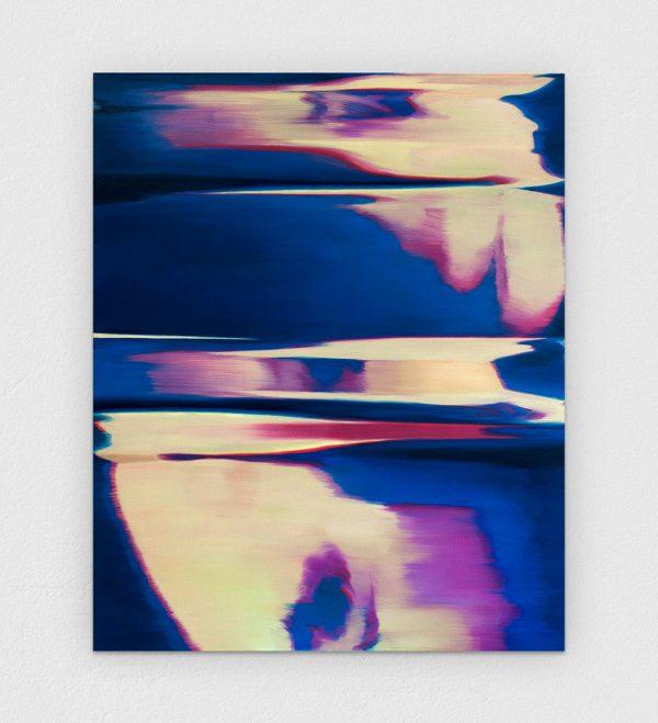 Slight Eyes by Tao Xian