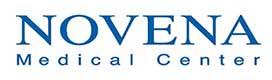 Novena Medical Centre Logo